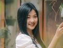 """Lương Thanh nói về vai diễn """"tiểu tam"""" bị khán giả thi nhau """"ném đá"""""""