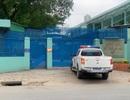 Bộ trưởng Lao động đề nghị xử nghiêm vụ dâm ô tại Trung tâm hỗ trợ xã hội