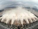 Trung Quốc gánh hệ lụy vì đập thủy điện lớn nhất thế giới