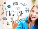 """""""Vừa học, vừa luyện thi tiếng Anh IELTS trên smartphone"""" là ứng dụng nổi bật tuần qua"""