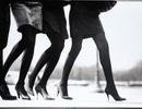 Chiếc quần tất đã từng là biểu tượng của nữ quyền như thế nào?