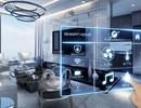 TP.HCM sẽ có dự án căn hộ thông minh sở hữu công nghệ ưu việt