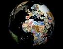 """Nợ toàn cầu tăng lên mức kỷ lục, Mỹ và Trung Quốc là hai """"con nợ"""" lớn nhất"""