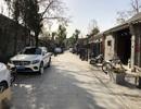 4,2 tỷ đồng cho một căn nhà tồi tàn chỉ 5 mét vuông tại Bắc Kinh