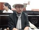 Ông Đặng Lê Nguyên Vũ không muốn các con tới tòa