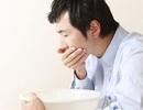 Người bị huyết áp cao, chóng mặt, buồn nôn có sử dụng Định Áp Vương được không?