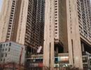 Xác định loạt vi phạm tại Dự án chung cư cao cấp Dolphin Plaza: Xử lý nhiều cán bộ liên quan