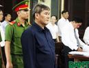 Hai ngân hàng ở Sài Gòn tranh giành 23 bất động sản