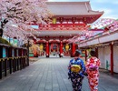 5 học bổng toàn phần Mitsubishi du học Nhật Bản bậc đại học năm 2020-2021