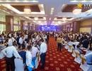 ĐBSCL: Hạ tầng khơi thông, mở lối phát triển bất động sản