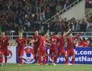 Đại chiến Việt Nam - Thái Lan: Lời giải cho đội bóng số 1 Đông Nam Á
