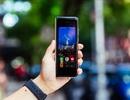 Samsung Galaxy Fold tiên phong trong xu hướng công nghệ cao cấp