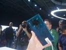 Huawei bất ngờ bán Mate 30 Pro tại Việt Nam, cài Harmony OS