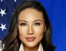 """Nữ quan chức cấp cao Mỹ bị nghi """"phóng đại"""" bằng cấp đã từ chức"""