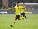 Ngôi sao Malaysia... vui mừng vì không tham dự SEA Games