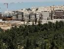 Mỹ bất ngờ đảo ngược chính sách với Israel sau hơn 40 năm