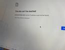 """Các nhà mạng Việt Nam """"âm thầm"""" chặn web đen"""
