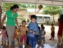 Đắk Nông yêu cầu khắc phục những bất cập trong công tác giáo dục