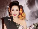 Trịnh Kim Chi - Á hậu đầu tiên được phong NSƯT bây giờ ra sao?
