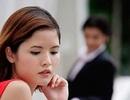 Vợ càng ghen càng đẩy chồng về phía người tình