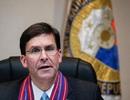 Mỹ kêu gọi ASEAN đẩy lùi đòi hỏi chủ quyền của Trung Quốc tại Biển Đông