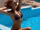 Paris Hilton phủ nhận tin đồn phẫu thuật thẩm mỹ