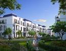 Cơn khát nhà ở chuẩn quốc tế và khu nghỉ dưỡng cho chuyên gia làm việc tại Long An