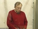 Giáo sư Nga định tự tử sau khi thú nhận giết rồi phân xác người tình trẻ tuổi