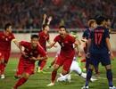 Báo Hàn Quốc tiếc nuối vì tuyển Việt Nam bị từ chối 2 bàn thắng