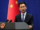 """Trung Quốc """"nổi đóa"""" khi Thượng viện Mỹ thông qua dự luật ủng hộ Hong Kong"""