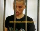 Nam thanh niên dùng dao đe dọa 3 cháu nhỏ để cướp điện thoại