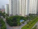 Công bố loạt dự án nhà ở tại Hà Nội người nước ngoài được phép mua