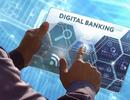 Ngân hàng số và công nghệ Blockchain đang thay đổi ngành ngân hàng như thế nào?