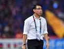 Đánh bại Indonesia, HLV Tan Cheng Hoe thách thức đội tuyển Việt Nam