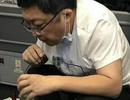 Tranh cãi hành động dùng miệng hút nước tiểu cứu người của bác sĩ Trung Quốc