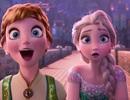 3 điều khán giả cần biết trước khi ra rạp thưởng thức'Frozen2'