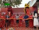 Công ty HMH Việt Nam khai trương Showroom BOSCH chính hãng tại Hà Nội