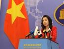 Cô dâu Việt bị chồng Hàn Quốc sát hại: Bộ Ngoại giao hỗ trợ gia đình lo hậu sự