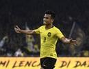 U22 Malaysia bất ngờ loại ngôi sao Safawi Rasid khỏi đội hình dự SEA Games 30