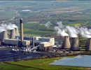 Quảng Trị khởi công xây dựng Nhà máy nhiệt điện hơn 55 ngàn tỷ đồng