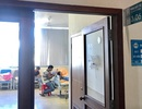 Tài xế tông trúng 2 cô giáo trong ngày 20/11 đã ra đầu thú