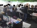 """Malaysia """"tóm gọn"""" gần 1.000 người Trung Quốc nghi lừa đảo"""
