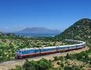 """Đường sắt Lào Cai - Hà Nội - Hải Phòng: Có liên quan đến kế hoạch """"Vành đai - Con đường""""?"""