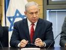 Thủ tướng bị truy tố, Israel lâm vào thế rối ren