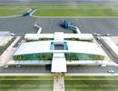 Lào Cai sắp xây dựng sân bay mới gần 6.000 tỷ đồng