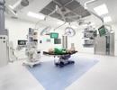 Một số cơ sở y tế đã được đầu tư mới nhưng phải cải tạo lại vì bất hợp lý