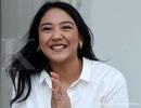 Cô gái 23 tuổi trở thành cố vấn cho Tổng thống Indonesia