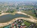 Thủ tướng Chính phủ công nhận TP Hà Tĩnh hoàn thành Xây dựng Nông thôn mới