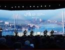 Petrovietnam tham dự Diễn đàn Kinh tế phương Đông lần thứ V