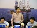 PVN rà soát và định hướng điều chỉnh chiến lược thăm dò khai thác dầu khí